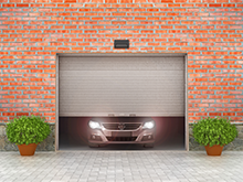 Brockton Garage Door And Opener Brockton, MA 508-417-8206